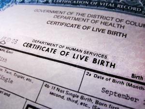Birth%20Certificate